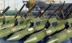 آل سعود: صفقة اسلحة كرواتية للعصابات الارهابية
