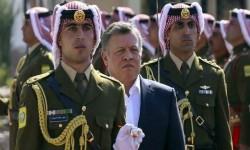 محاولة الانقلاب في الأردن: دعم سعودي إماراتي وسط صمت إعلامي، ونفي أردني