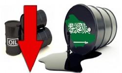 سياسات السلطة السعودية.. تأزم اقتصادي ومعيشي يُقابله نشر الترفيه بأنواعه