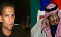 """""""الأوروبية السعودية"""": الديوان الملكي تجاهل رسالة عائلة الشهيد الشويخات حتى قضى داخل المعتقل"""