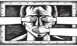 وعود الرياض في دافوس لا تخفي انتهاكاتها لحقوق الإنسان وملاحقتها للنشطاء