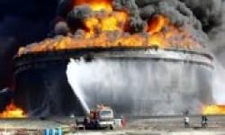 وسائل إعلام أمريكية: السعودية تحرق اقتصادها بالنار التي أشعلتها بنفسها