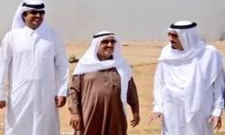 «سخط» كويتي على السعودية: لا عداوة بيننا وبين قطر