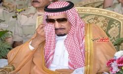 بين الدين والازمة الاقتصادية.. الجيل الجديد يغير السعودية