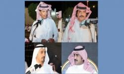 30  سنة سجن لأربعة شعراء انتقدوا سياسات ابن سلمان
