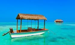 فقراء المالديف يجبرون سلمان على تأجيل زيارته