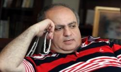 """لهذا السبب هاجم """"وهاب"""" السفير السعودي بلبنان ووصفه بـ""""الوقح وضابط مخابرات"""""""