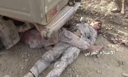 اعترافات السعودية بفشل عدوانهم على اليمن