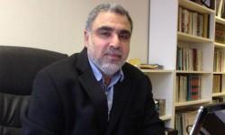حمزة الحسن: النظام السعودي يفاقم أزماته الداخلية ببحثه عن إنجاز خارجي يغطي فشله