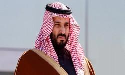 """سياسة ابن سلمان """"العدوانية"""" أحدثت انقسامات في المنطقة"""