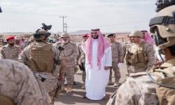 ماذا وراء التعديلات الأخيرة التي أحدثها محمد بن سلمان في المناصب؟