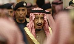 الملك السعودي يُواصل رحلتة 'الباذخة'.. 1200 غرفة لمرافقيه في اليابان