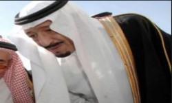 حصار قطر قصم ظهر السعودية وزاد تخبطها السياسي والعسكري