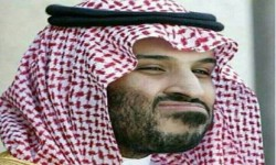"""ابن سلمان و""""الكابوس"""" اليمني!"""