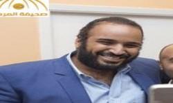 الكشف عن أهداف جولة لمحمد بن سلمان في أمريكا وأوروبا