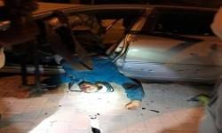 النظام السعودي يغتال الشاب عبد الله القلاف في بلدة العوامية