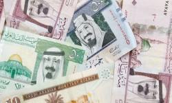 الميزانية السعودية في خطر