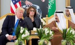 مقترح في مجلس الشيوخ قد يعرقل صفقة أسلحة بين السعودية وأمريكا