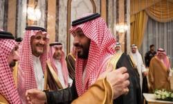 باحثة بريطانية: المعارضة السعودية لن تهدأ إلى الأبد...وهذا طريق بن سلمان للنجاة