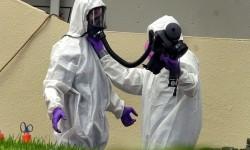 وباء خطير يجتاح السعودية مع قدوم الشتاء