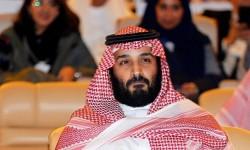 """هل ستنجح """"بيريسترويكا"""" محمد بن سلمان وهل سيكون الأمير الشاب غورباتشوف أم بوتين السعودية؟"""