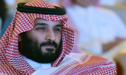 """توقعات"""" صادمة"""" عن بن سلمان وخططه"""