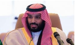 """هذا ما تأمل السعودية تحقيقه من حملة """"توقيفات الفساد"""""""