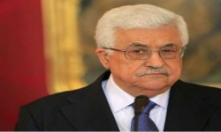 التليفزيون الإسرائيلي: الرياض هددت عباس بالإقالة إذا لم يقبل صفقة القرن