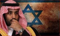 محلل فلسطيني: حكام السعودية ألدّ أعداء الإسلام