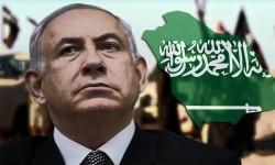 ما بعد داعش.. العلاقات الخليجية الإسرائيلية تتخطى التطبيع
