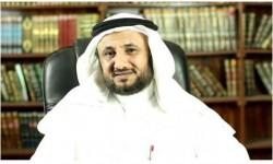 """الشيخ حسن فرحان المالكي: أحد ضحايا اعتقالات الرأي قي ظل تكتّم السلطات """"السعودية"""""""