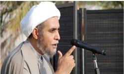 السجن 7 سنوات للعلامة الشيخ محمد الحبيب بعد اعتقال تعسفي خارج نطاق القانون