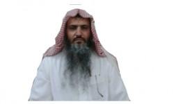سعود العبيد القحطاني يدخل عامه الـ27 بسجون السعودية