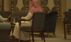 أسرار تكشف لأول مرة عن كيفية تعذيب الأمراء السعوديين في الريتز كارلتون