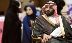 في ظل التقشف.. السعودية تخصص 36 مليار دولار للترفيه
