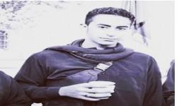 السلطات السعودية تعتقل الشاب علي محمد الفرج