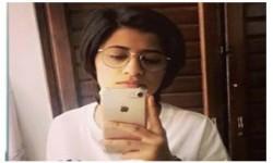 السلطات السعودية اعتقال الفتاة (ماريا ناجي)