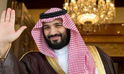 """لوتون"""" السويسرية: مفاجأة قد تربك حسابات الأمير.. وعشرات الأمراء والوزراء يلجأون إلى عواصم أوروبية"""