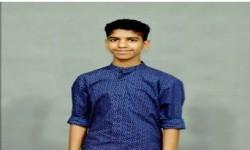 السلطات السعودية تعتقل الشاب حسين الزنادي