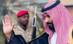 قبيل زيارة «بن سلمان» للندن.. لماذا يجب على بريطانيا وقف دعم السعودية؟