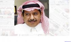 """تصريحات """"تيلرسون""""حول """"حزب الله"""" تصدم """"آل الشيخ"""" وتجعله يشتم قطر!"""
