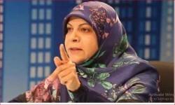 هكذا ردت حنان الفتلاوي على دعوة السعودية لها لزيارة المملكة !!