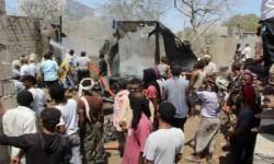 الغارديان: محكمة تبحث تجاهل وزير بريطاني تحذير رسمي من صادرات السلاح للملكة العربية السعودية