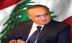 السفير السعودي في لبنان وقح