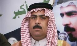 الهايس : السفير السعودي في العراق يتدخل بأمور لا تعنيه