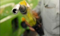 السعودية ستزيد أسعار الوقود