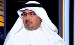 شقيق الشيخ النمر: عدم تسلم الجثمان فاجعة اخرى