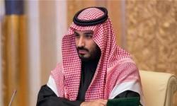 مجتهد يكشف تفاصيل التدهور الاقتصادي والأزمة المالية بالسعودية
