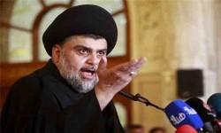 مقتدى الصدر : لا يحق للسفير السعودي زيارة سجن الناصرية
