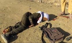 هيومن رايتس تطالب بإعادة نظام آل سعود إلى القائمة السوداء لقتله الأطفال في اليمن